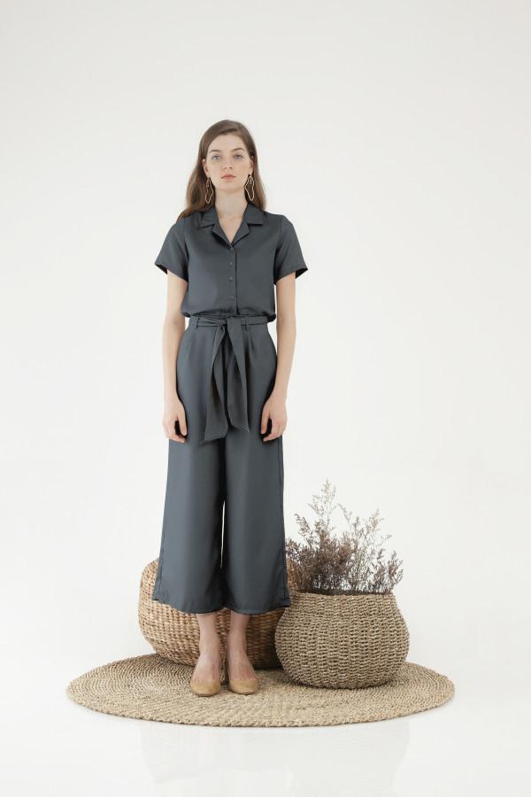 Leica Culottes
